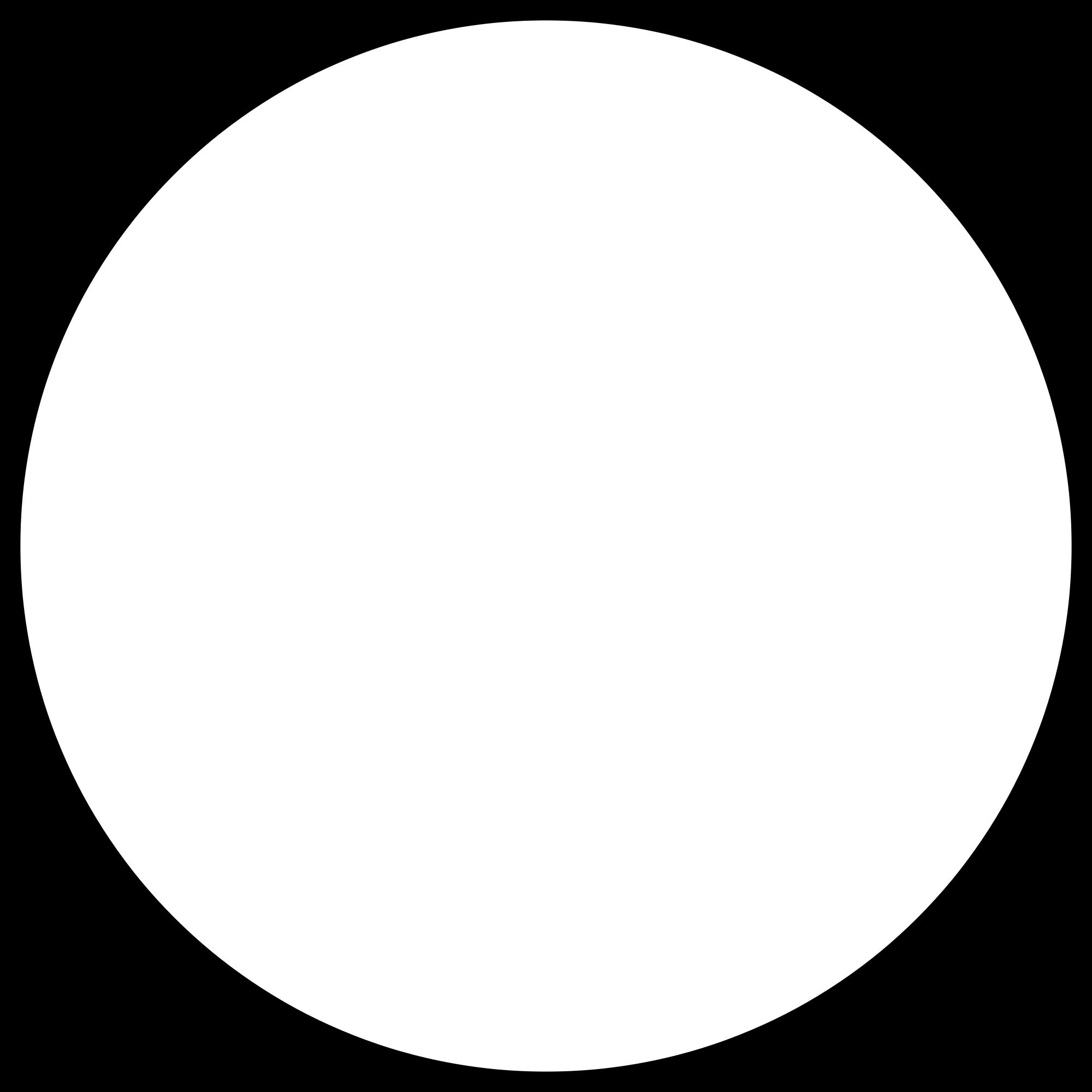 jpg black and white Google image