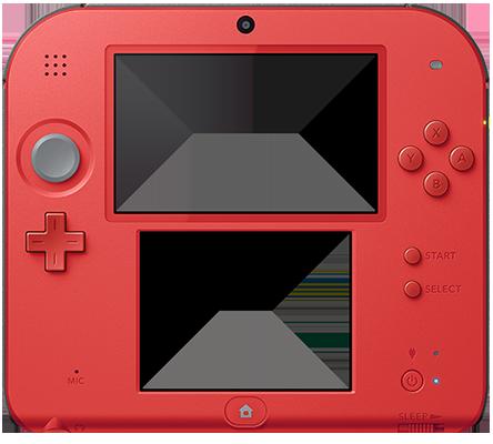vector free Nintendo ds theme shop. Transparent 2ds