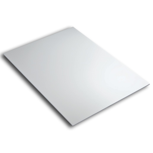 image free library Transparent acrylic. White sheets at rs