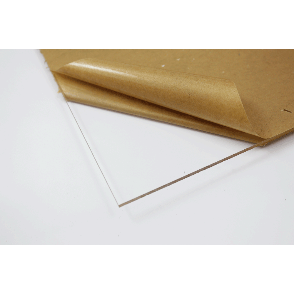 banner library library Sheet mm clear bulk. Transparent acrylic