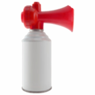 clipart black and white stock Mlg png air horn. Transparent airhorn