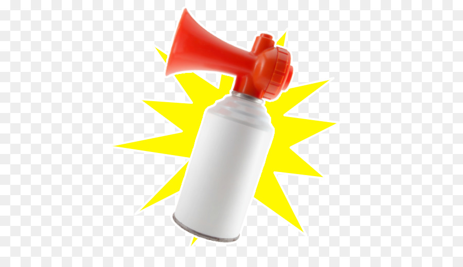 svg library library Transparent airhorn. Free air horn background