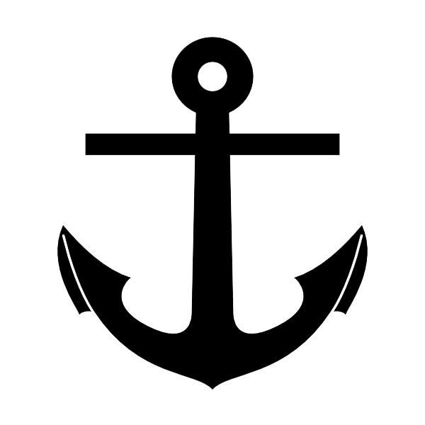 image royalty free stock anchor clip transparent #88942060