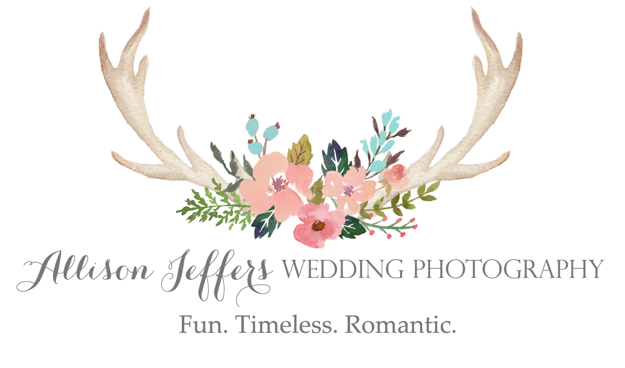 clip art freeuse download Antlers and flowers png