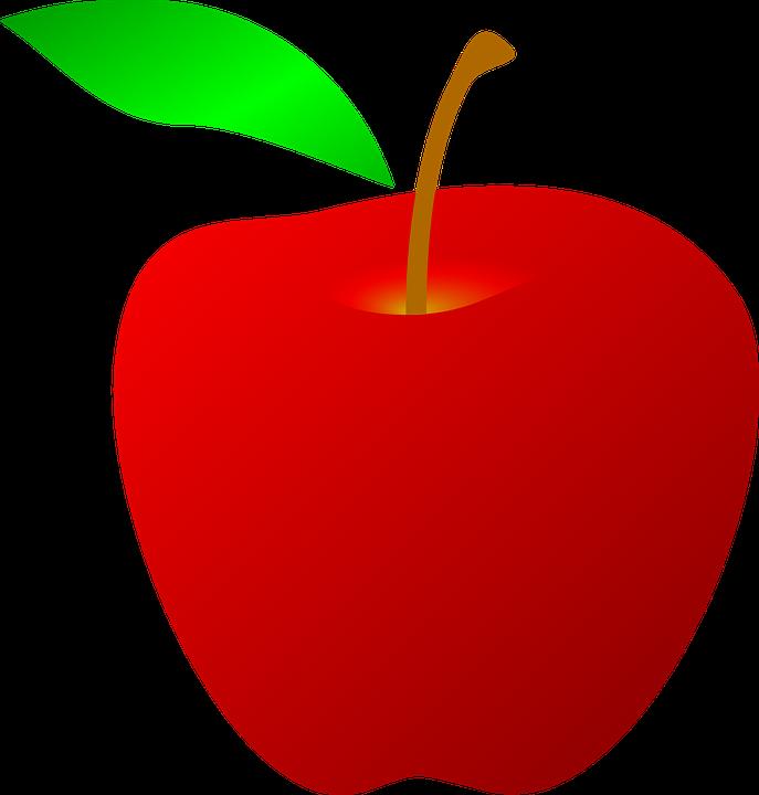 clip art transparent library vector apples illustrator #117839382