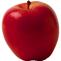 jpg library stock Download Apple Free PNG photo images and clipart