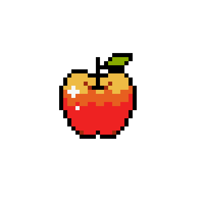 clip art royalty free download transparent apples tumblr #105163111