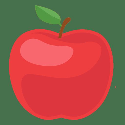 clip art free download transparent apples vector #105151510