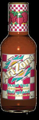 clipart library Buy iced tea online. Transparent arizona raspberry