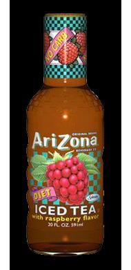 clip freeuse stock Transparent arizona raspberry. Diet tea d bertoline
