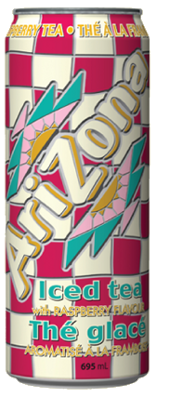 clip art royalty free stock Iced tea ml candy. Transparent arizona raspberry