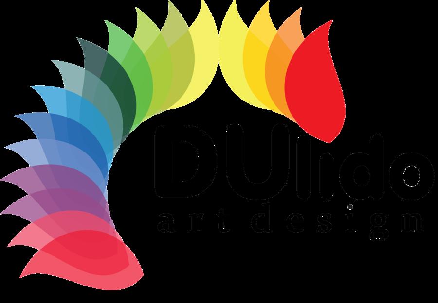 vector transparent download Clip Art Logos