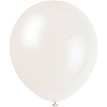 svg black and white stock Transparent balloon. Latex balloons clear in