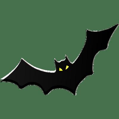 png transparent download Bats png images stickpng. Transparent bat