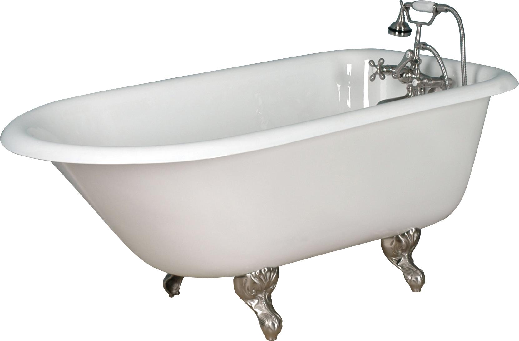 jpg transparent download Bath tub png hd. Transparent bathroom.