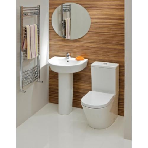 png free library Transparent bathroom. Suites evoque suite.