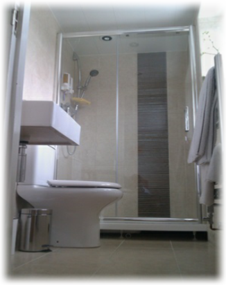 clipart freeuse stock Fitter west didsbury fitting. Transparent bathroom.