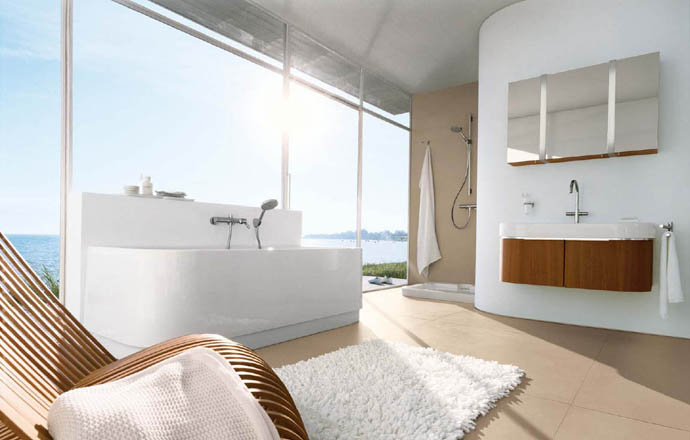 clipart freeuse stock Transparent bathroom.  bathrooms that cure.