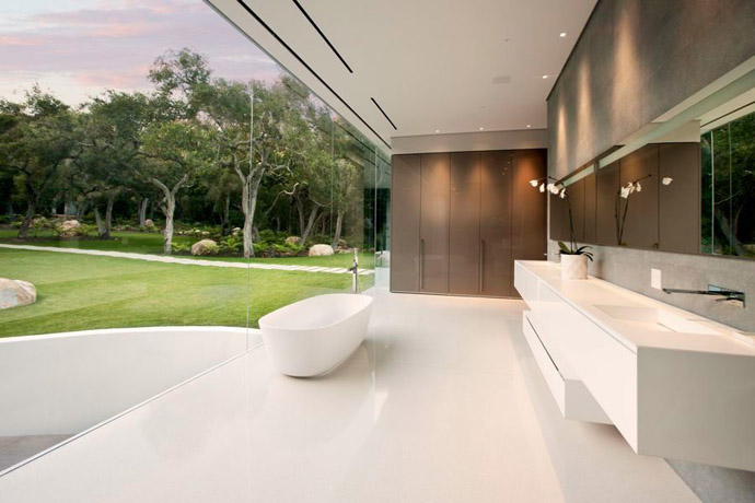 clipart freeuse stock  bathrooms that cure. Transparent bathroom.