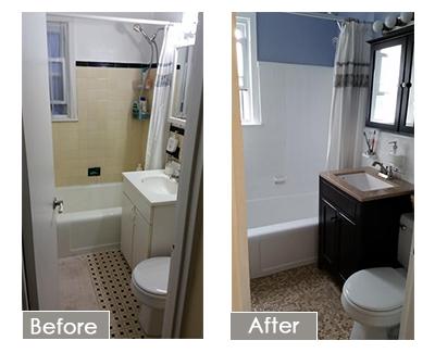png free stock Transparent bathroom. Restoration west islip ny.