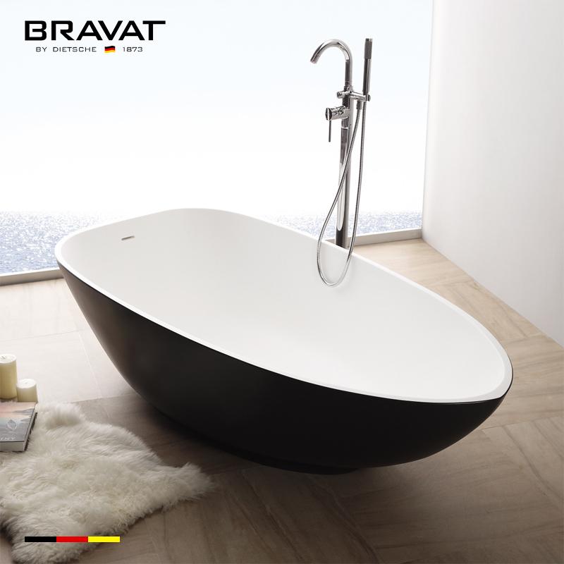 png royalty free Transparent bathtub acrylic. Wholesale bathroom fan shaped.