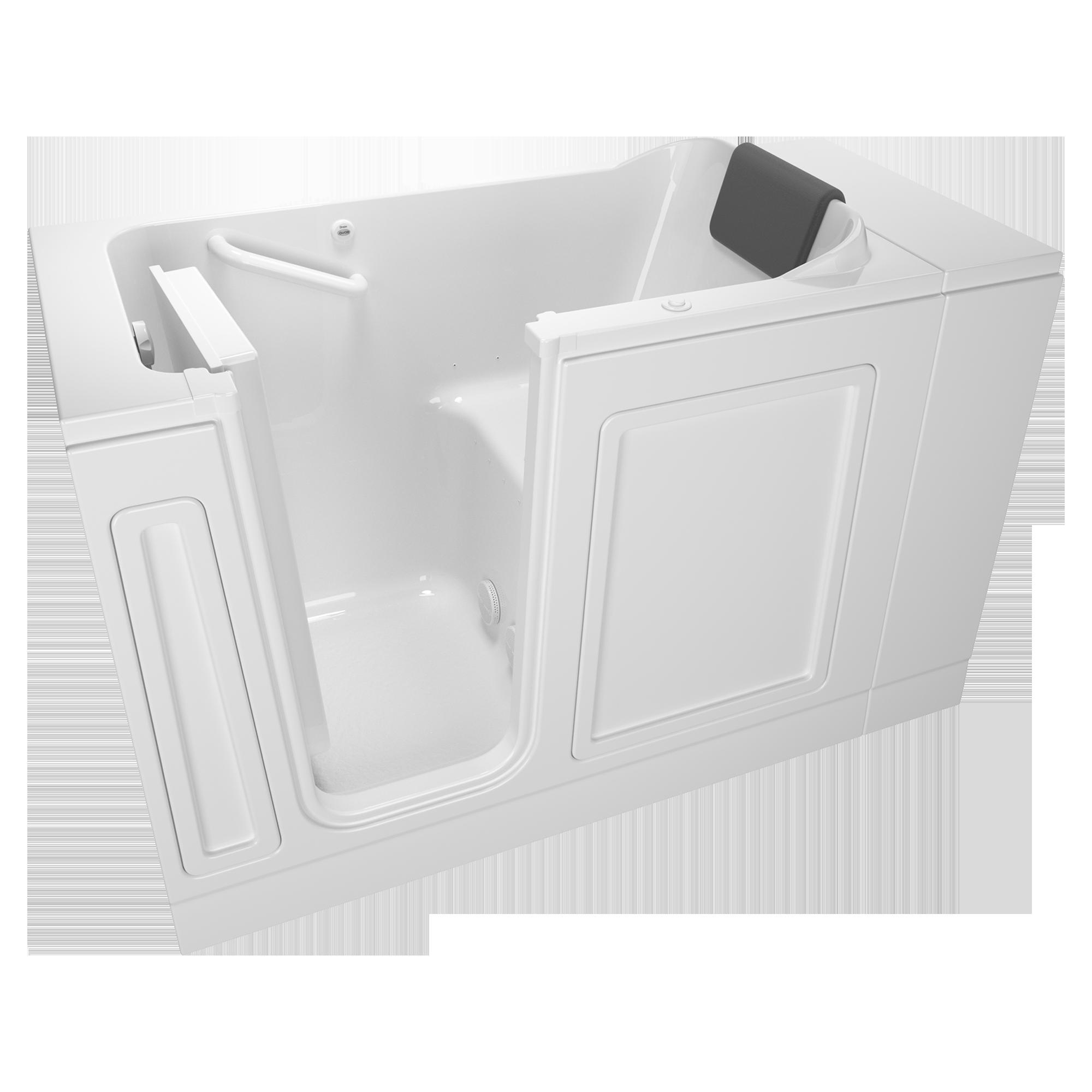 clip royalty free stock Transparent bathtub small plastic. Walk in baths by.