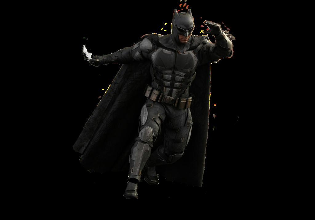 jpg transparent download Transparent batman. By asthonx on deviantart.