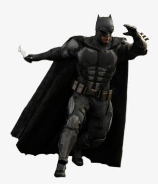clip royalty free Png images cliparts free. Transparent batman.