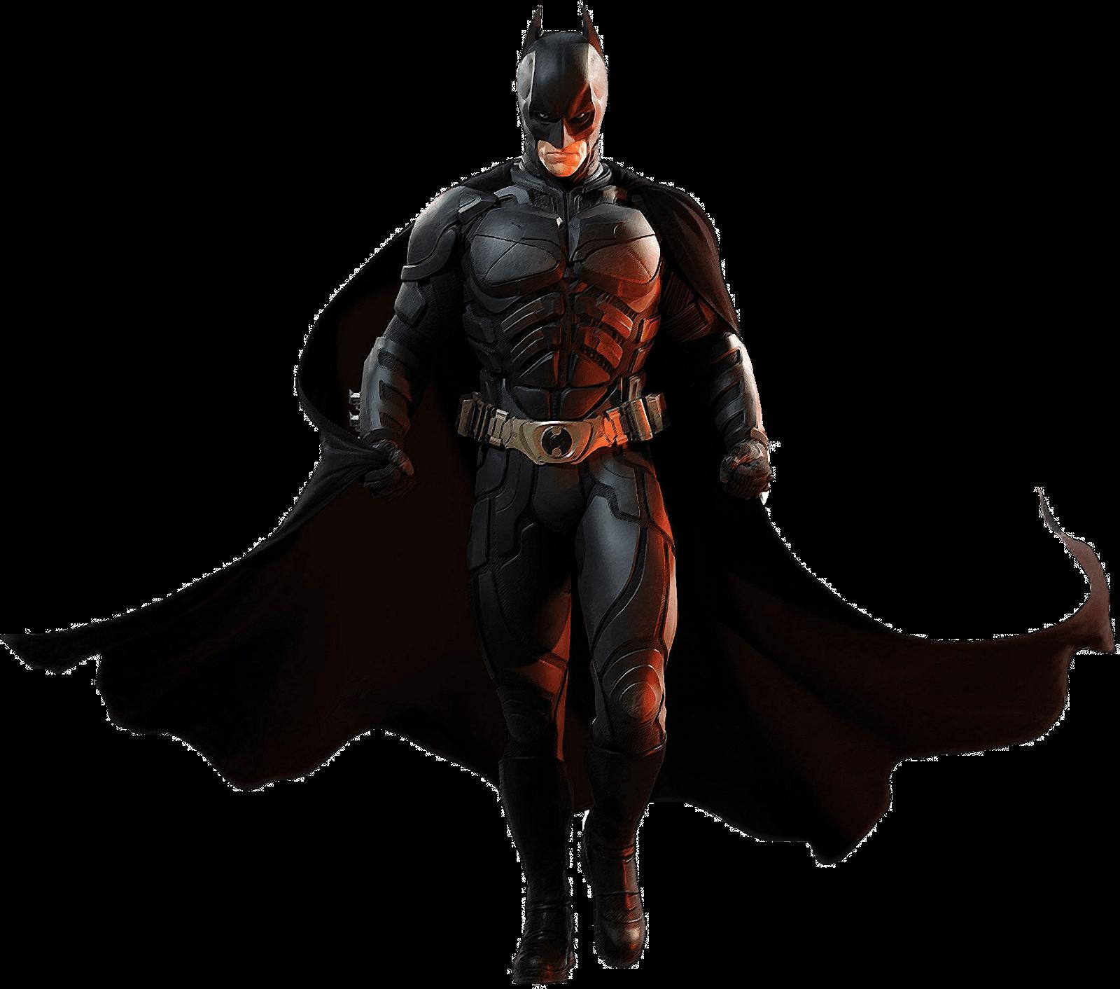 svg royalty free download Walking png stickpng. Transparent batman.
