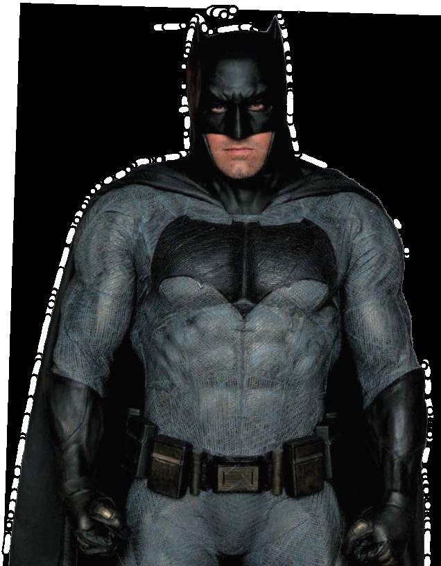 banner download The Batman PNG Image