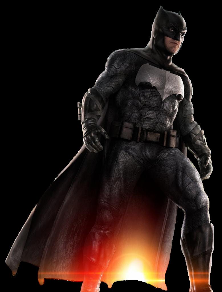 clip library Transparent batman. J l background by.