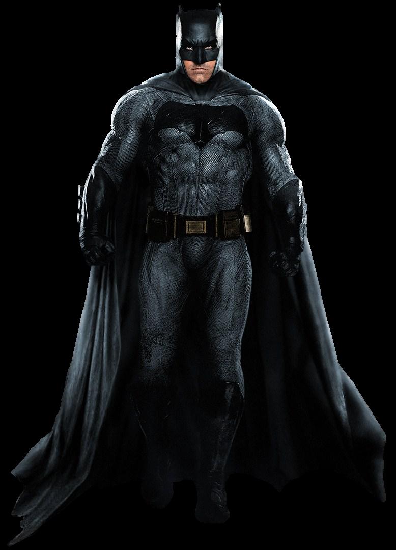 jpg free download Bvs full body background. Transparent batman.