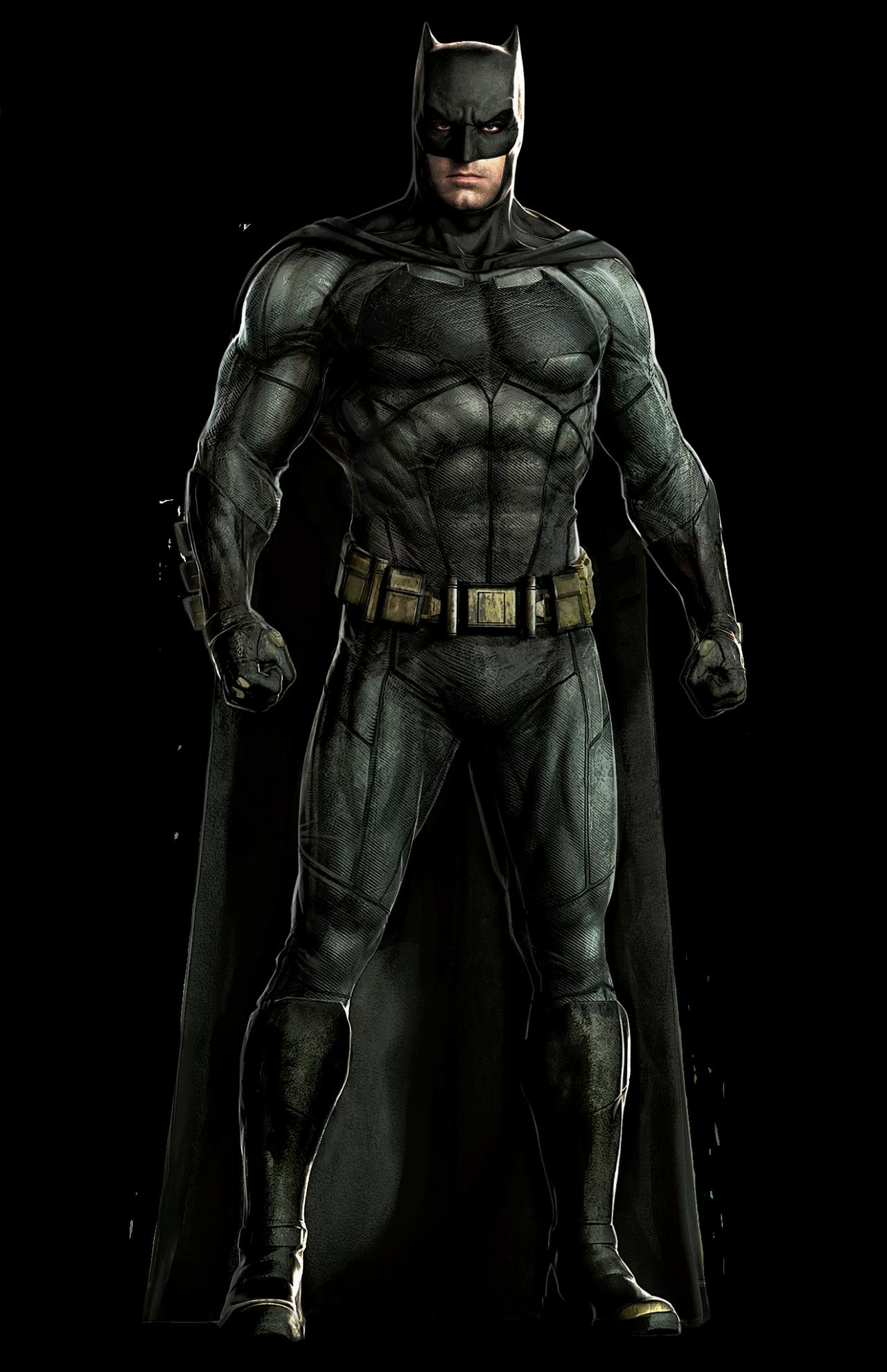 vector download Transparent batman. By asthonx on deviantart.