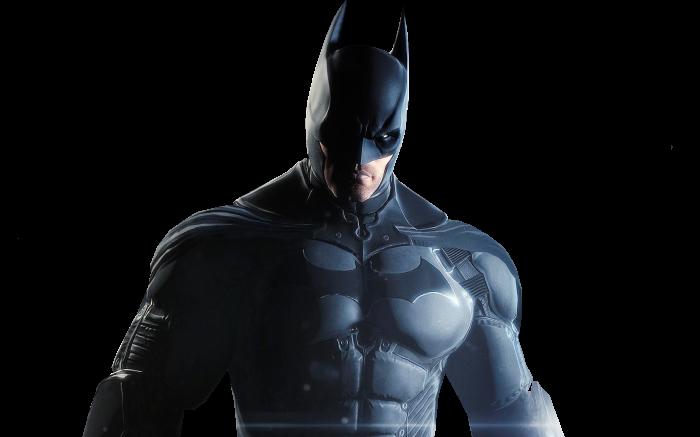 banner library Png images free download. Transparent batman.