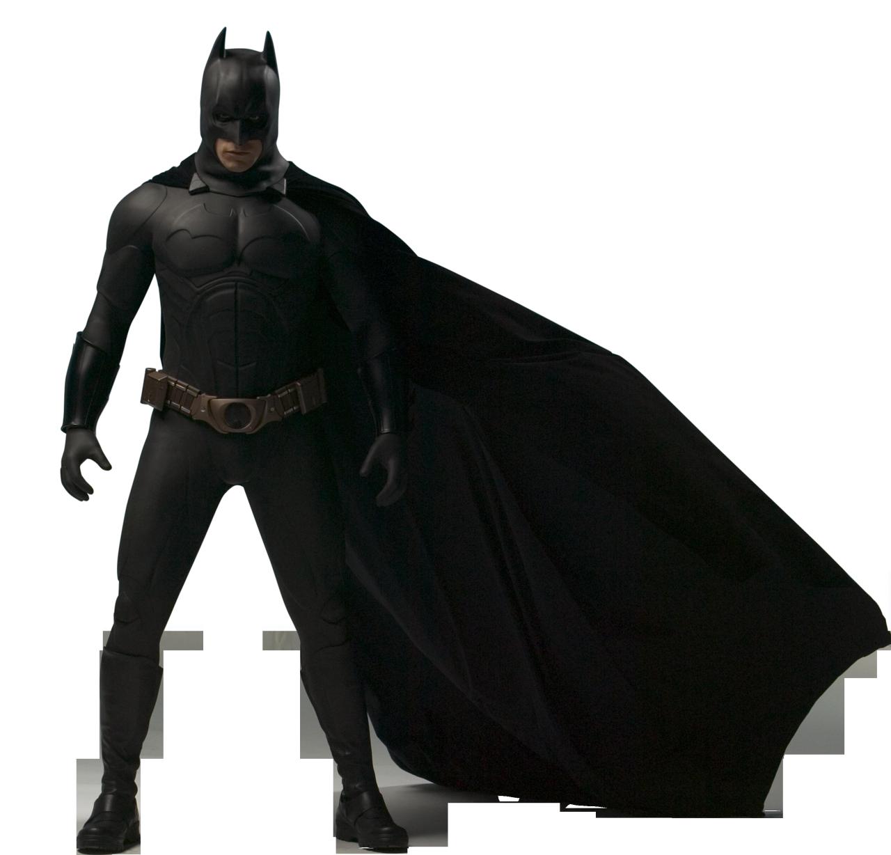 jpg free Transparent batman. Fandom transparents from begins.