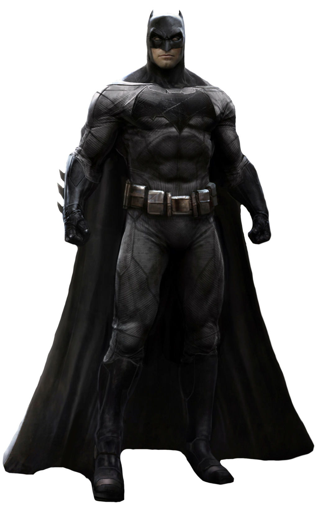 svg transparent download Joker batsuit comics png. Transparent batman.
