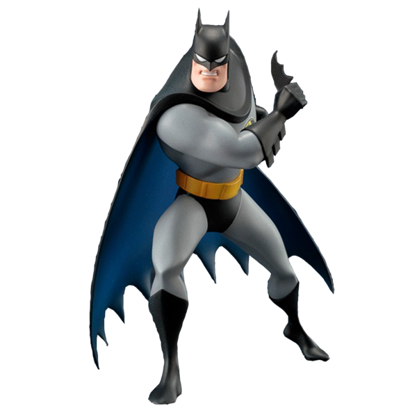 picture royalty free DC Comics