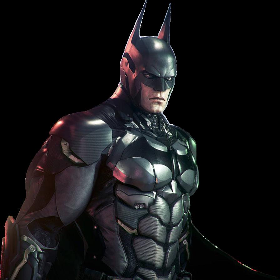 banner royalty free download Batman Arkham Knight PNG Transparent Batman Arkham Knight