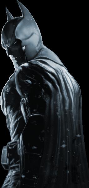 picture transparent download Batman Arkham Origins PNG Transparent Batman Arkham Origins