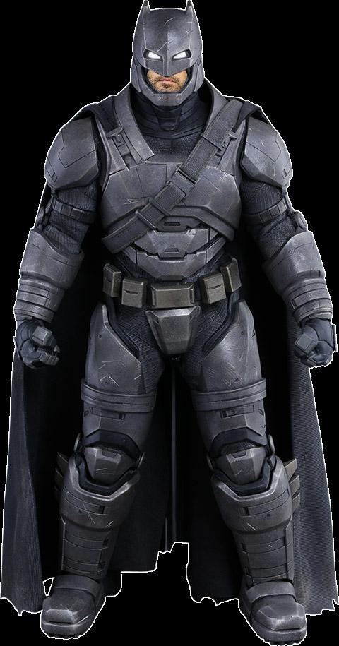 vector freeuse download The Batman Armor