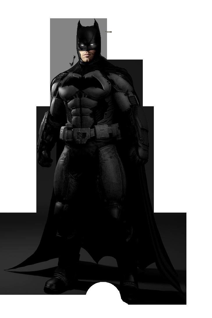 graphic free stock Batman Arkham Knight PNG Image