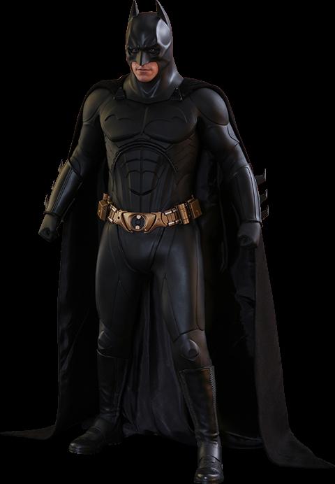 clipart library library Batman Begins