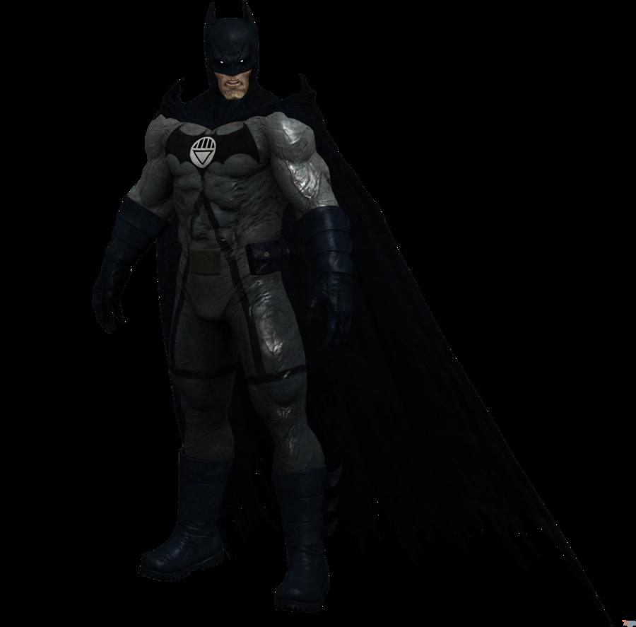clip royalty free download Batman Arkham Origins