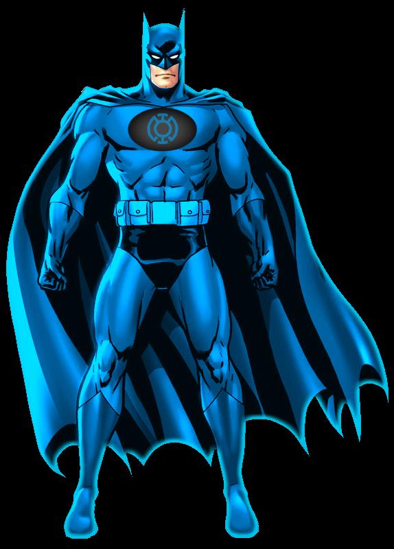 clip freeuse download Batman Arkham Knight PNG Image