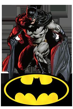 clip free library Shop for DC Batman Comics online