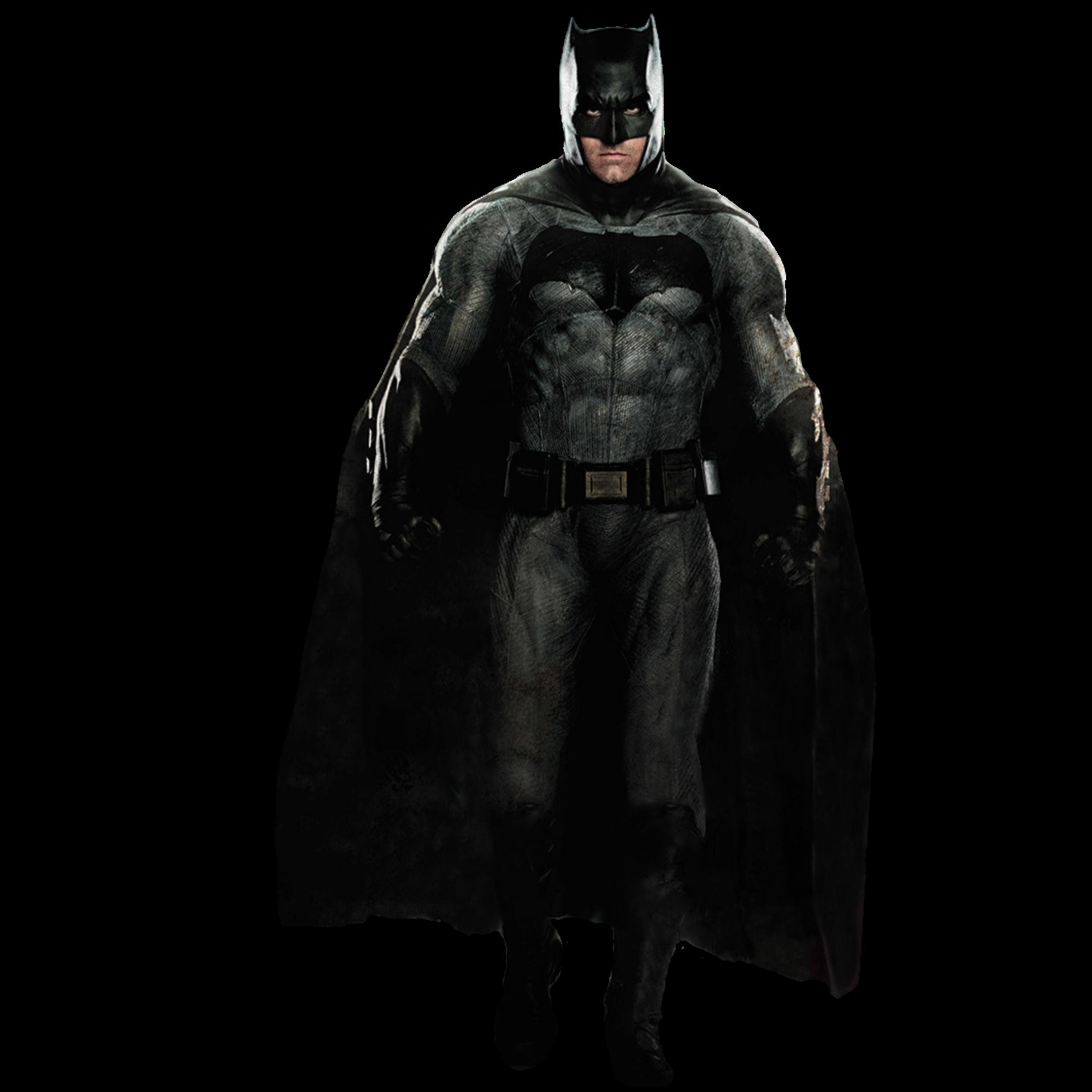clip transparent stock The Batman