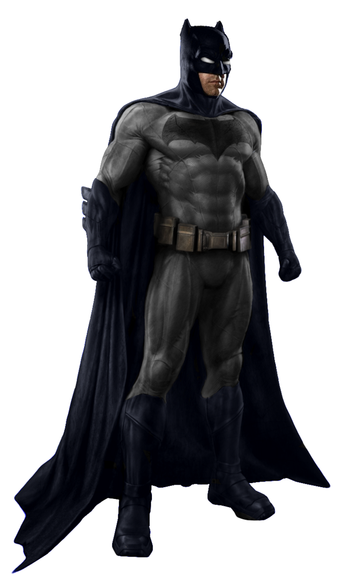 svg library download The Batman
