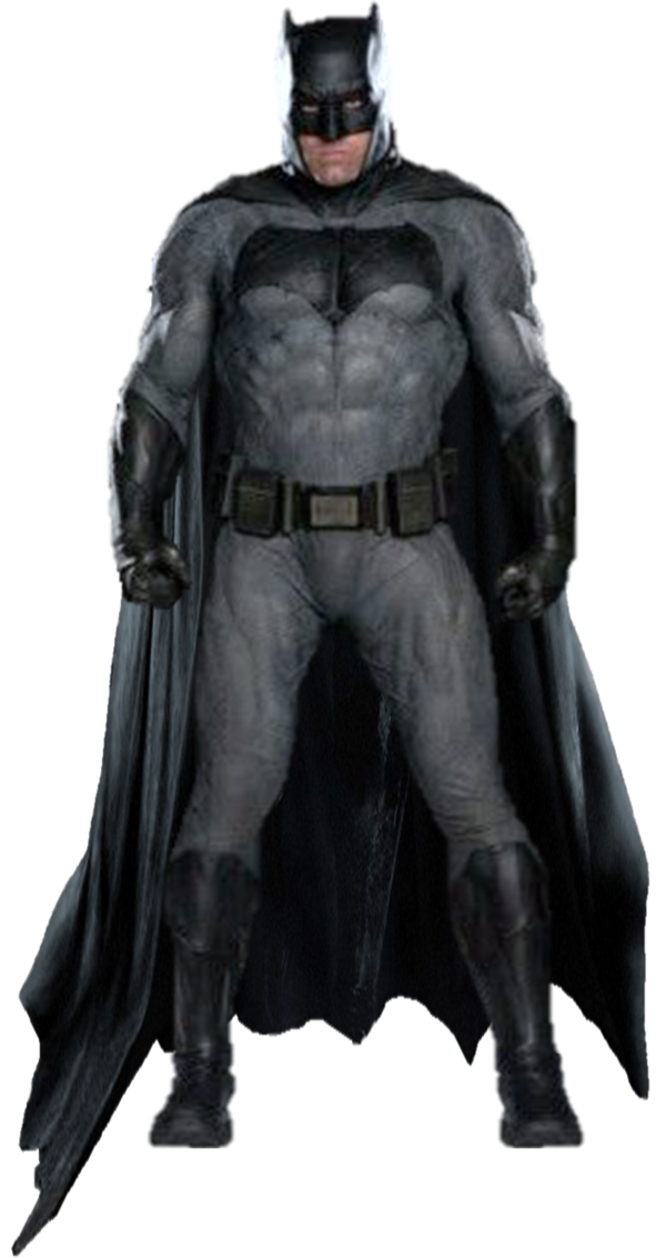 banner library download Batman Transparent Background by Gasa