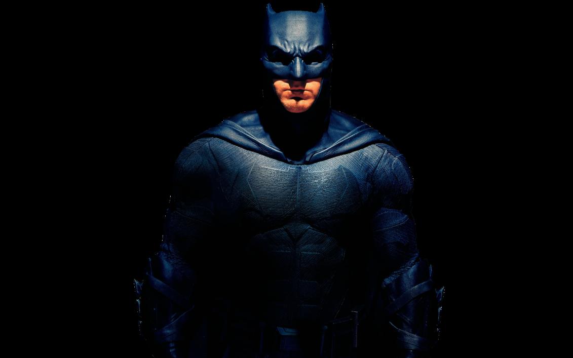 clip art transparent library Batman