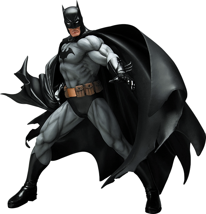 banner free stock Collection of free Batman transparent file